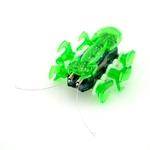 Робот-жук муравей (ant) зеленый