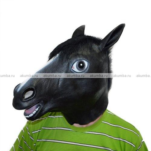 маска от черных точек где купить спб