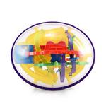 Головоломка Лабиринтус, 3D track ball, 208 ходов