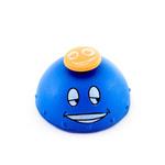 Джампер болл (jumper ball)