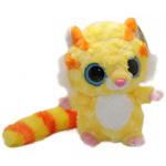 Мягкая игрушка Тигр 18 см