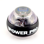 Кистевой тренажер Power Pro Counter Light Signature