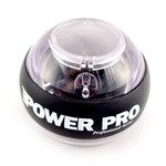 Кистевой тренажер Power Pro Signature Light