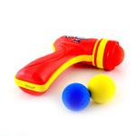 Pop Ballz Пневматический пистолет-шарикомёт