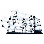 Мега-конструктор Space Rail уровень 3 (космические рельсы)