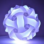 Волшебная лампа IQ Lamp. 16 цветов